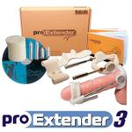 pro-extender-is-a-penis-enlargement-device