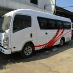 microbus-20-seat-new-lie-ling