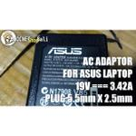 charger-asus-19v-342a-colokan-55mm-x-25mm