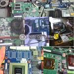 jasa-hardware-n-heatsink-cleaning-for-laptop---semarang-dsk
