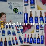 complexion-8--08563063523--infus-whitening--infus-putih