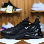 sneakers-nike-airmax-270-off