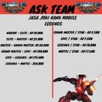 jasa-joki-rank-mobile-legend-murah-meriah