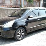 grand-livina-2011-ultimate-facelift