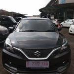 new-baleno-at-tdp-18jtfreeaccecorisdata-dibantu