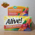 natures-way-alive-daily-energy-60-tablets