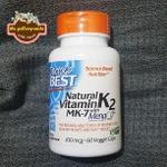 doctors-best-vitamin-k2-mk-7-with-menagq7-100-mcg-60-veggie-caps