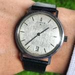 corum-autimatic-original-class-vintage-rare-not-omega-seiko-rolex