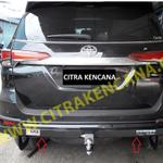 towing-fortuner