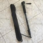 monopod-excell-mono-6-like-new