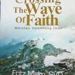buku-crossing-the-wave-of-faith