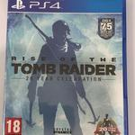 blu-ray-disc-ps4-rise-of-the-tomb-raider-super-mulus-like-new