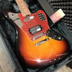 brand-new-schecter-japan-ar-06-3tsb-3tone-sunburst