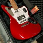 brand-new-schecter-japan-ar-06-car-candy-apple-red