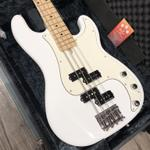 brand-new-schecter-japan-bass-pa-hk-pp-x-swh-snow-white