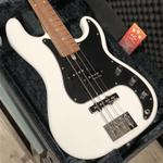brand-new-schecter-japan-bass-pa-or-b-xxx-white