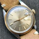 rolex-1601-original-automatic-mint-condition-not-omega-patek-audemars