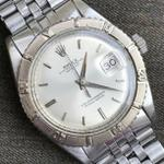 rolex-thunderbird-turn-o-graph-6609-rare-original-not-omega-patek-audemars