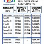 gratis-daftar-pasang-wifi-firstmedia-jabodetabek-first-media