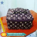 spectacullar--lunch-bag-compartmentslunch-bag-coolerlunch-bag-cotton