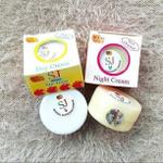 cream-sj-isi-6-set-siang-malam