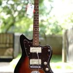 fender-jazzmaster-classic-player-special