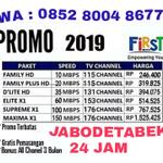 promo-gratis-daftar-pasang-wifi-firstmedia-jabodetabek-first-media