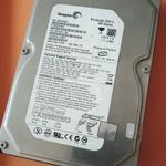 hdd-2nd-harddisk-2nd-35quot-seagate-barracuda-250gb-sata