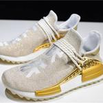sneakers-adidas-nmd-human-race-china
