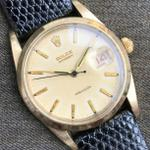 rolex-6694-gold-top-original-not-omega-audemars-patek