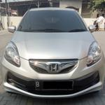 honda-brio-s-up-e-2014-mt-dp-ceper