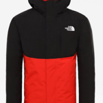 tnf-the-north-face-mens-mountain-light-goretex-2019-size-m-mens-colour-red