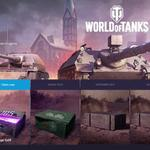 twitch-prime-world-of-tanks