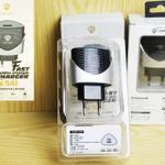 batok-charger-lenyes-5a-original-fast-golden-triangle-charging