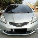 honda-jazz-2010-at-dp-ceper