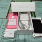 iphone-6s-64gb-rose-gold-fullset-ori-ios-1214-murmer