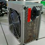powersupply-psu-enlight-450watt-bekasi