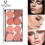 miss-rose-profesional-make-up-blusher-blahson