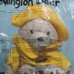 paddington-bear-boneka-beruang