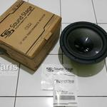 subwoofer-sound-stage-cs12-concerto-series-12inch-baru-new-old-stock