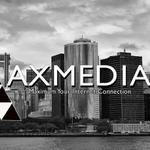 maxmedia-internet-connection