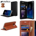 melkco-livia-book-case-samsung-galaxy-s8-plus