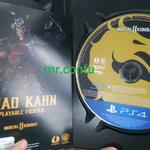 ps4-mortal-kombat-11-reg-4-game-only-with-dlc-mulus-bagus-mk-11