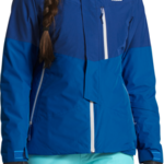 tnf-the-north-face-women-garner-triclimate-size-m-colour-bomber-blue-sodalite