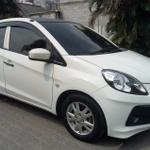 honda-brio-e-2014-at-dp-11