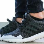 sepatu-running-adidas-ultra-boost-game-of-thrones