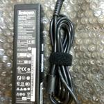 adapter-charger-for-laptop-notebook-lenovo-20v-325a-standard-yellow-black