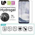 hd-hydrogel-screen-guard-samsung-galaxy-s8-plus