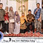 jasa-foto-booth---souvenir-photobooth