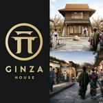 ginza-house---the-japanese-dual-house-double-function---grade-a